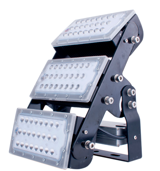 150 watt T-Rex warehouse lighting from EIS