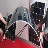 Link to flexible solar panels page