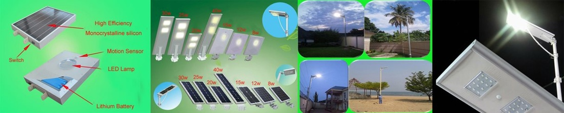 Link page to All in one LED street garden & shed lighting