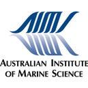 Eco Industrial Supplies Aquaculture LED Lighting Specialist supplier to AIMS Australian Istitute of Marine Science