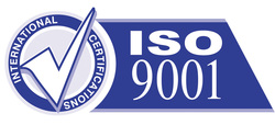 Strip lighting ISO9001 available from Eco Industrial Supplies