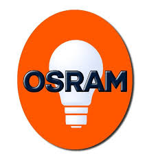 Osram LED chips are used in our aquaculture fish farming lights.