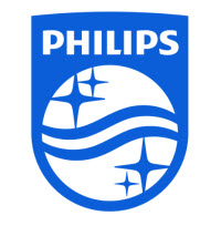 Phillips brand LED lighting