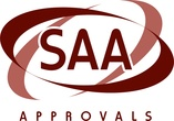 our poultry growing and hatchery LED lighting systems are SAA approved